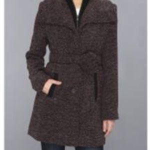 New! Marc New York by Andrew Marc Tina Coat (NWT)